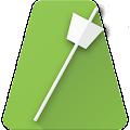 App Metronome Beats APK for Kindle