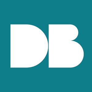 jobsDB Job Search APK for Blackberry