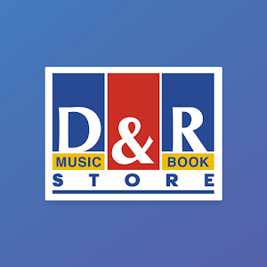 Free Download D&R APK for Blackberry