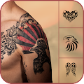 App Tattoo ideas apk for kindle fire