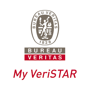 my veristar android apps on google play. Black Bedroom Furniture Sets. Home Design Ideas