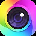 App Photo Editor APK for Kindle