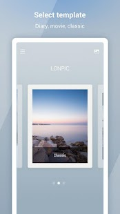 Lonpic   Long Picture   Android Apps On Google Play