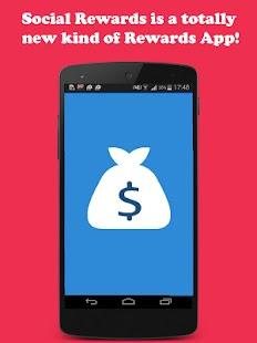 Make Money - Home Cash Rewards APK for Ubuntu