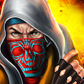 Download Crime Lords:Mobile Empire APK to PC