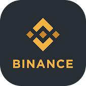 Binance - Cryptocurrency Exchange