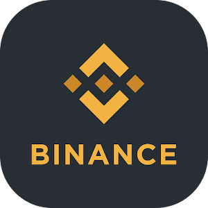 Binance - Cryptocurrency Exchange for Android