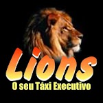 Lions Executive 24h APK Image