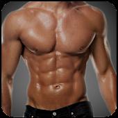 Fitness & Bodybuilding APK for Lenovo