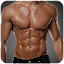 Fitness & Bodybuilding APK for iPhone