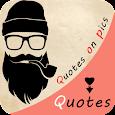 Quotes On Pics-Write On Pics