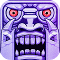 Game Temple Dungeon Rush Oz APK for Kindle