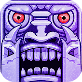 Download Temple Dungeon Rush Oz APK on PC