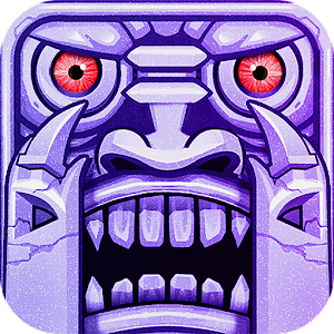 Game Temple Dungeon Rush Oz APK for Windows Phone