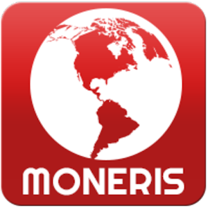 Moneris for Android