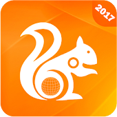 2017 UC Browser Latest Guide