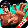 Champion kungfu:Chaos Lite APK for Bluestacks