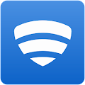 WiFi Chùa - Free WiFi password APK for Bluestacks