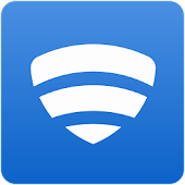 App WiFi Chùa - Free WiFi password apk for kindle fire