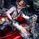 Jungle : Sniper Hero war survival Escape 1.0
