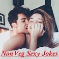 NonVeg Sexy Jokes