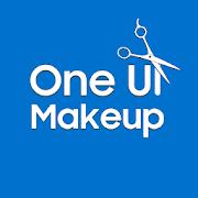 One UI Makeup - Substratum/Synergy Theme