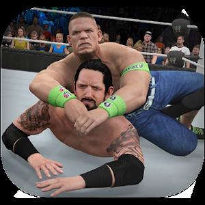 Top 8 WWE 2k Immortals
