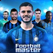 Football Master