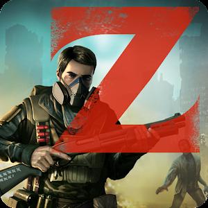 Defender Z For PC (Windows & MAC)