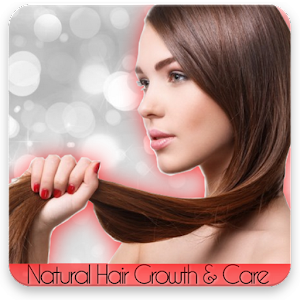 Natural Hair Growth and Care