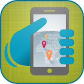 Download Phone Number Tracker Location APK for Laptop