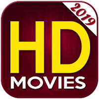 Home Movies 2019 For PC