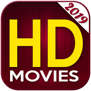Home Movies 2019 Online PC (Windows / MAC)