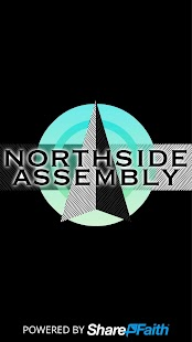 Northside Assembly of God - screenshot