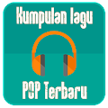 App 500 Lagu Pop Terbaru APK for Windows Phone