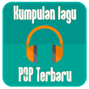 Top 500 Indonesian pop songs latest and best selection of 2018 APK Icon