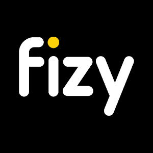 fizy – Music & Video For PC / Windows 7/8/10 / Mac – Free Download