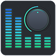Bass Booster- Equalizer Pro