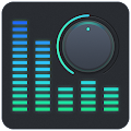 App Bass Booster- Equalizer Pro APK for Kindle