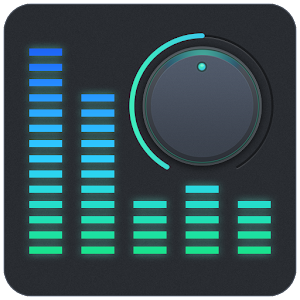 Bass Booster- Equalizer Pro for PC-Windows 7,8,10 and Mac