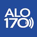 App ALO170 İletişim Merkezi apk for kindle fire