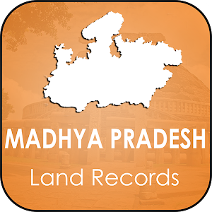 Download Madhya Pradesh Land Record For PC Windows and Mac