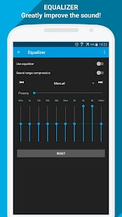Free Download Radio Online - PCRADIO APK for Blackberry