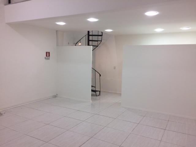 Galpão, Moinhos de Vento, Porto Alegre (LO0048) - Foto 4