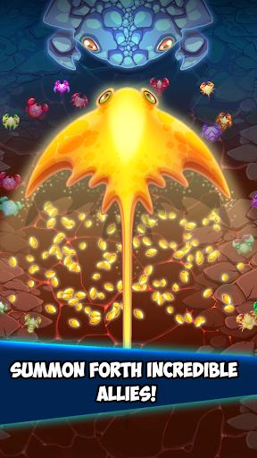 Crab War screenshot 19