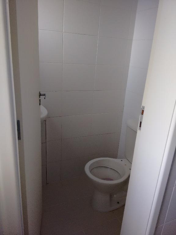 Imobiliária Compare - Apto 3 Dorm, Guarulhos - Foto 19