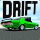 Muscle Car Drift Simulator 3D