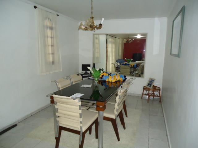 Casa 3 Dorm, Jaguaribe, Osasco (CA0926) - Foto 9