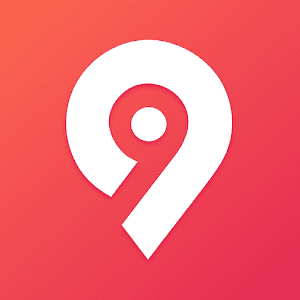 9 Miles - better informed on everything local For PC / Windows 7/8/10 / Mac – Free Download