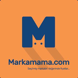 Markamama